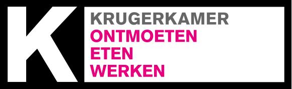 www.krugerkamer.nl
